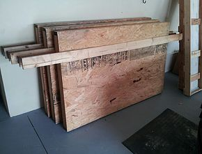 pool-table-crating-for-move