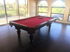 pool-table-service