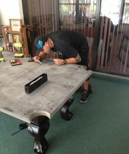 pool-table-slate-assembly